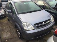 Dezmembrez Opel Meriva A