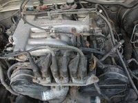 Dezmembrez Opel Monterey 3.1 diesel anul 1994