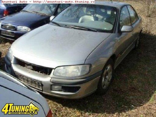 Dezmembrez Opel Omega 2 5tds An 1996