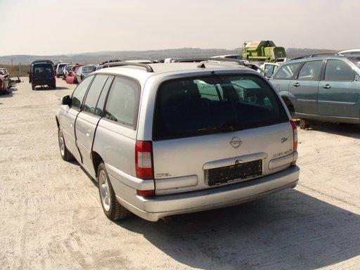 Dezmembrez Opel Omega 2002 2.5 DTI