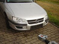 Dezmembrez Opel Omega B an 1997