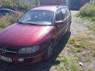 Dezmembrez Opel Omega break 2.0 ecotec motor X 20 XEV an 1997