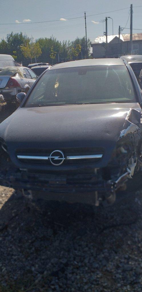 Dezmembrez Opel Signum 2003 BREAK 2.2 TDI