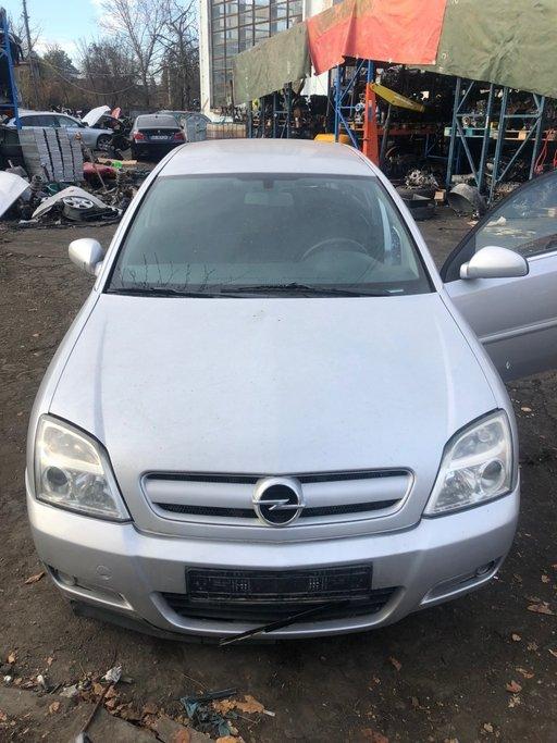 Dezmembrez Opel Signum 2004 BREACK 2.2DTI