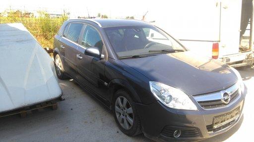 Dezmembrez Opel Signum 3.0 v6 cdti