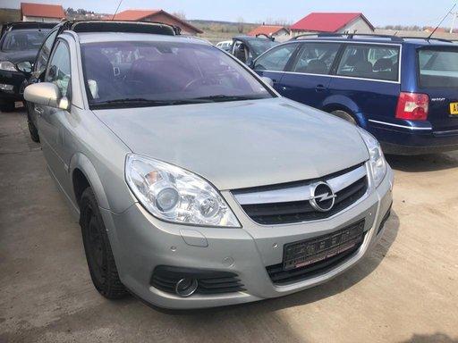 Dezmembrez Opel Signum hatchback 1,9 CDTI (F48) 110 kw an 2007