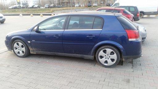 Dezmembrez Opel Signum / Vectra 1.9 CDTI Z19DTH 150CP