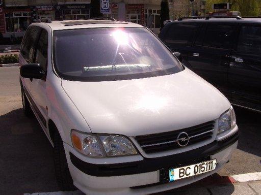 Dezmembrez Opel Sintra 2,2 diesel ,benzina