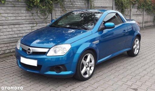Dezmembrez Opel Tigra 2004- 2009