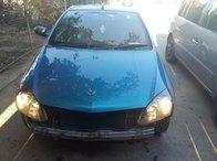 Dezmembrez Opel Tigra TwinSport Coupe