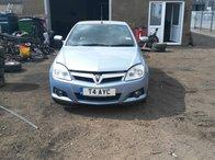 Dezmembrez Opel Tigra Twintop 1.8 benzina (Cabrio)
