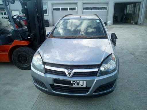 Dezmembrez Opel/Vauxhall Astra H