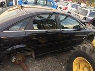 Dezmembrez Opel Vectra 1.9 CDTI an Fab 2003 cai putere 150