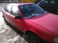 Dezmembrez Opel Vectra 1991, 1.6 benzina