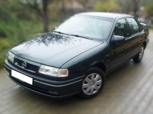 Dezmembrez Opel Vectra A 1.4i,hatchback 1996