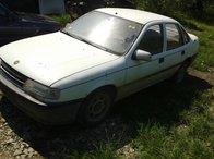 Dezmembrez Opel Vectra A 1.6i 1992