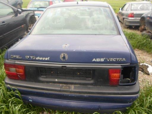Dezmembrez Opel Vectra A 1.7td an fabricatie 1993