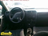 Dezmembrez Opel Vectra A 1 8i An 1993