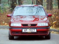 Dezmembrez opel vectra A 1990-1995