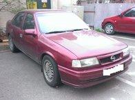 Dezmembrez Opel vectra A 1995 2000 8v