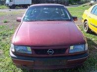 Dezmembrez Opel Vectra A, an 1992, motor 1.6 Benzina