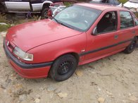 Dezmembrez Opel Vectra A an 95, mot 1,7 TD Isuzu