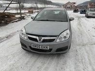 Dezmembrez Opel Vectra an 2005, 1.9 CDTI, 110 KW