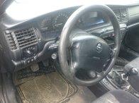 Dezmembrez Opel Vectra B 1.6 16v