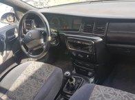 Dezmembrez Opel Vectra B 1.6 8v cod motor X16SZR 1996-2003