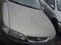 Dezmembrez Opel Vectra B 1997 4 USI 1,8 16 V