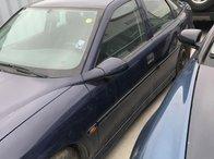 Dezmembrez Opel Vectra B 1998 berlina 2.0