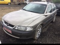 Dezmembrez Opel Vectra b 2.0 dti 1999
