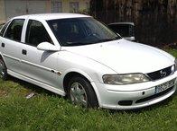 Dezmembrez Opel Vectra B 2,0 DTI