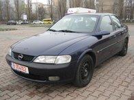 Dezmembrez Opel Vectra B 2,0DTH 101CP