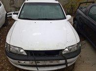 Dezmembrez Opel Vectra B 2000 Break 2.0 dti