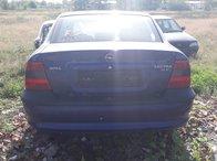 Dezmembrez Opel Vectra B 2000 SEDAN 1.8 16V