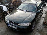 Dezmembrez Opel Vectra B 2001 Break 1.6 16v