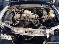 Dezmembrez Opel Vectra B 2002 Berlina 2.2