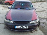 Dezmembrez Opel Vectra B an 1996-2001