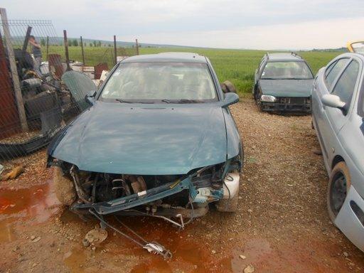 Dezmembrez Opel Vectra B an 2001 facelift