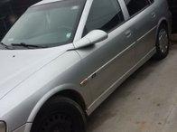 Dezmembrez opel vectra b facelift 2000 diesel