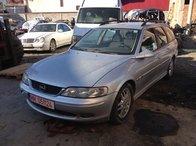 Dezmembrez Opel Vectra B, Facelift-Combi, 2.0DTI, An fab.2001