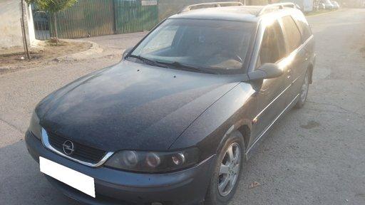 Dezmembrez Opel Vectra B2, an fabr 2001, 2.2 DTi