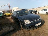 Dezmembrez Opel Vectra C 1.8 benzina