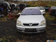 Dezmembrez Opel Vectra C 1.9 Cdti 150 cp 2004