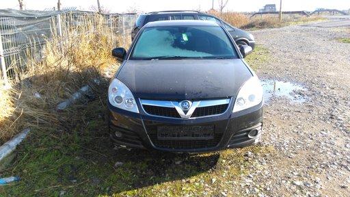 Dezmembrez Opel Vectra C 1.9 CDTI 150CP 2007