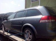 Dezmembrez Opel vectra c 1.9 cdti 2004