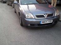Dezmembrez Opel Vectra C 1.9 CDTI 6+1 trepte