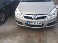 Dezmembrez Opel Vectra c 1.9 cdti159 cp, Fab 2007