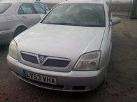 Dezmembrez Opel Vectra C 2.2 16V 147 cp din 2003